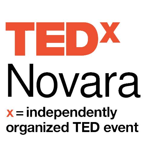 TEDxNovara