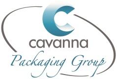 Cavanna - partner