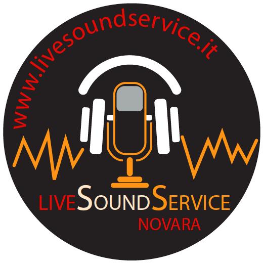 Live Sound Service - technical parter